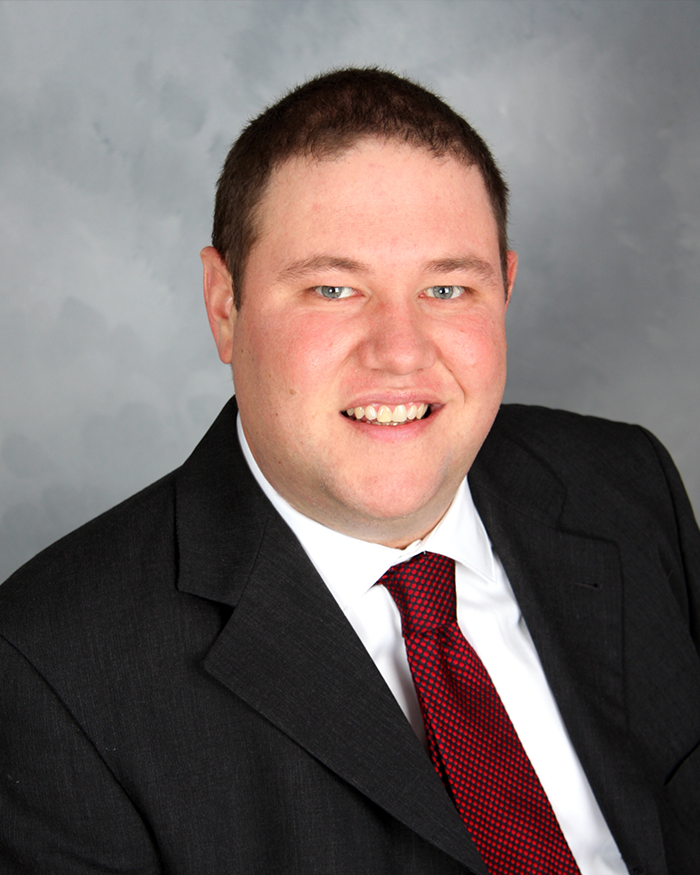 Personal Injury Lawyer Lincoln Ne: The Duncan Law Firm :: Drew Duncan